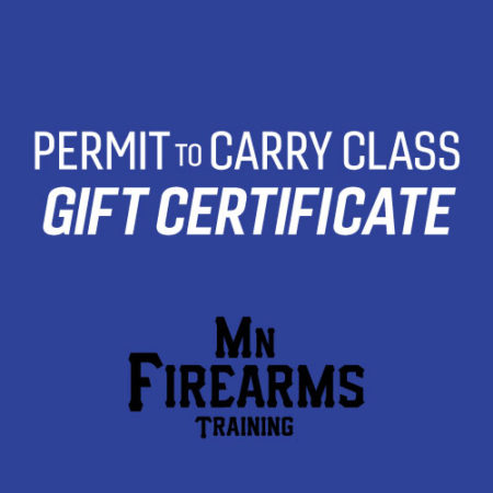 PermittoCarryGiftCertificate