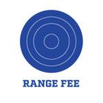 RangeFee