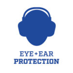 EyeEarProtection
