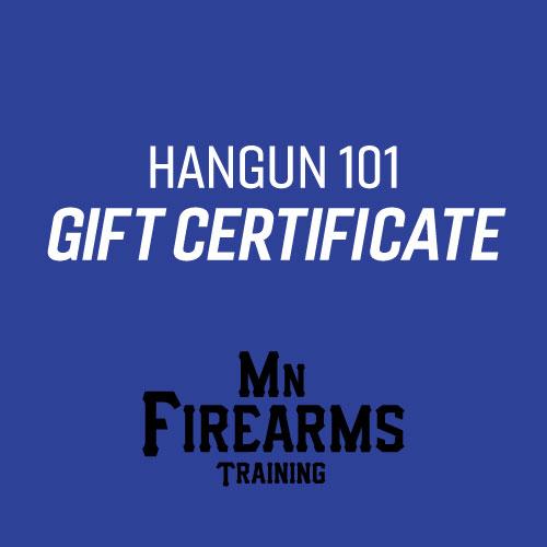 handgun101
