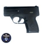 BerettaNano9mm