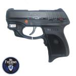 RugerLC9-CT-9mm