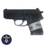 Sig Sauer P224 9mm