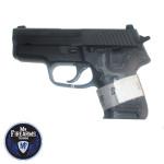 SigSauerP224Extreme-9mm